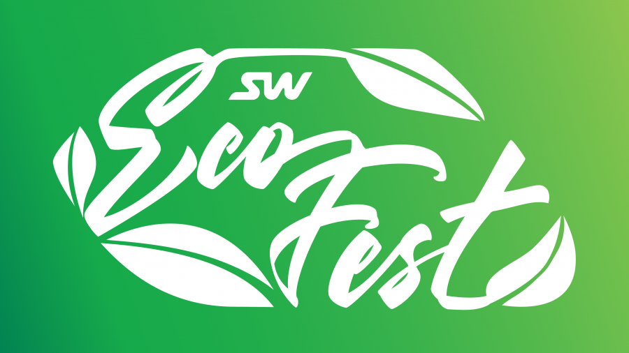 EcoFest-2018: The date has been set